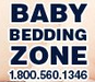 Baby Bedding Zone Coupons
