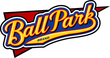 Ball Park Franks Coupons