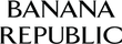 50% Off Banana Republic