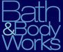 Bath and Body Works - Up to 40% Off Entire Purchase (Printable)