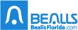 $10 Off Bealls