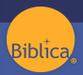 Biblica Coupons