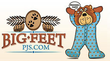 BigFeetPJS.com Coupons