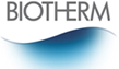 Biotherm Canada Coupons
