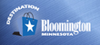 Bloomington MN Coupons