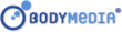 BodyMedia Coupons