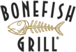 $10 Off Bonefish Grill