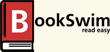BookSwim.com Coupons