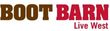 BootBarn.com Coupons