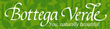 Bottega Verde Coupons