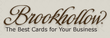 Brookhollow Coupons