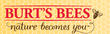 Burt's Bees Coupons