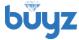 Buyz.com Coupons