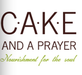 Cake And A Prayer Coupons