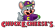 Chuck E. Cheese's Coupons