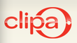 Clipa Coupons