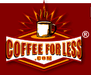 CoffeeForLess.com Coupons