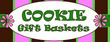 Cookie Gift Baskets Coupons