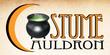 Costume Cauldron Coupons