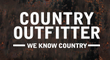 CountryOutfitter