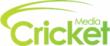 CricketMag.com Coupons
