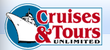 Cruises & Tours Unlimited Coupons