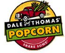 Dale & Thomas Coupons