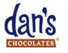 DansChocolates.com Coupons