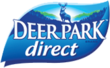 Deer Park Direct Coupons