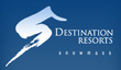 Destination Resorts Snowmass Coupons