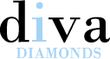 Diva Diamonds Coupons
