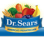 Dr. Sears Family Approved Coupons
