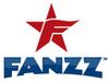 Fanzz.com Coupons