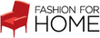 Fashion For Home UK Coupons