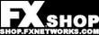 FOXShop.com Coupons