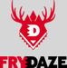 FryDaze Coupons