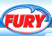 Fury Water Adventures Coupons