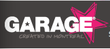 Garage.ca Coupons