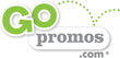 GoPromos.com Coupons