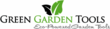 Green Garden Tools Coupons