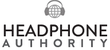 Headphone Authority Coupons