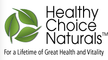 Healthy Choice Naturals Coupons