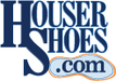 HouserShoes.com Coupons