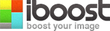iBoost Coupons