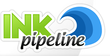 Ink Pipeline Coupons