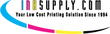 InkSupply Coupons