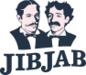 JibJab Coupons