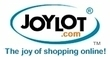 JoyLot Coupons