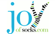 JoyOfSocks.com Coupons