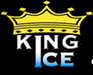 King Ice Coupons